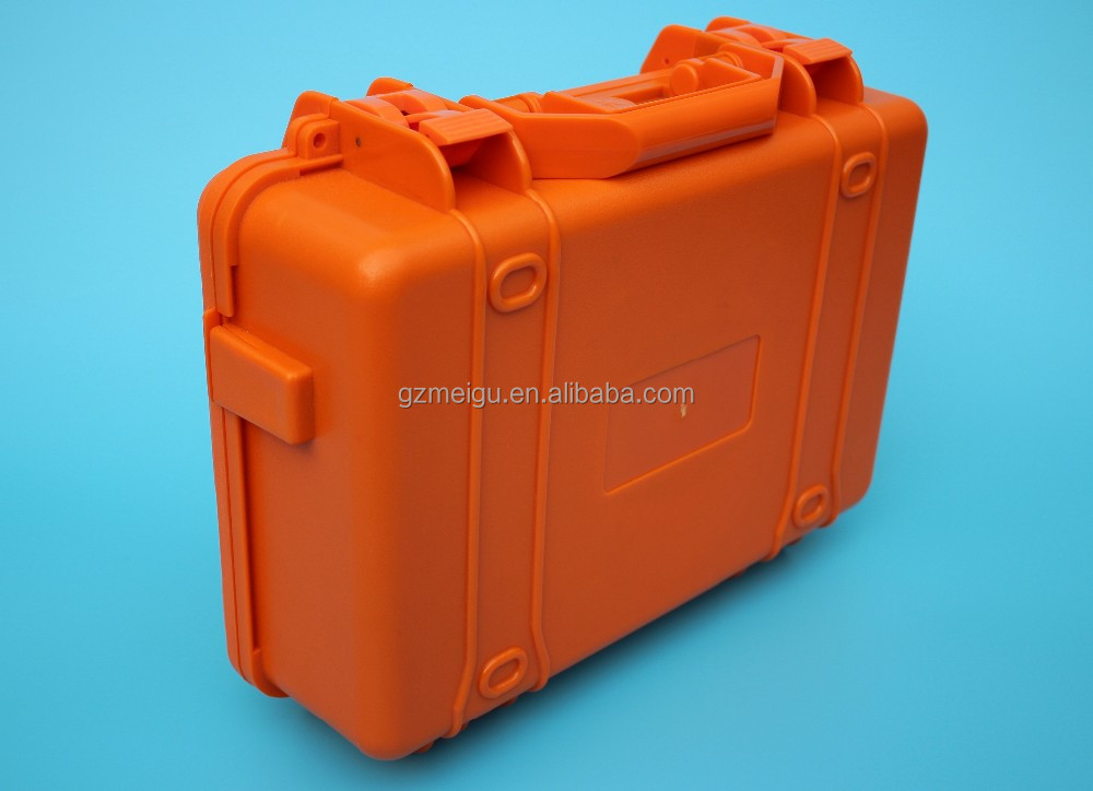 multi purpose carrying case_camera protective case_3600001