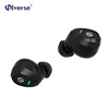 High Quality waterproof IPX7 Headset Durable Earbuds With Microphone Ear Hook Earbuds