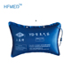 Hot Sale Nylon Texture Family Health TOP Quality Portable Medical Emergency Oxygen Bag