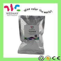 toner powder for canon ir3300