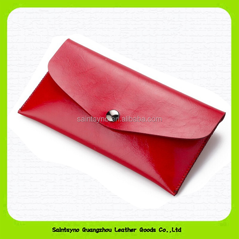 15071 2015 alibaba stock price cheap coin purse PU leather lady purse