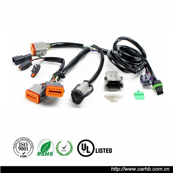 wiring harness manufacturers directory wiring automotive wire harness manufacturers usa automotive auto wiring on wiring harness manufacturers directory