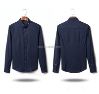 riverdale mens suits 2016 plain t shirts Long Sleeve Formal Shirt hawaiian wholesale man clothes