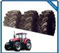 Radial Agriculture Tire 380/70R28