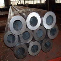 20C galvanized steel pipe small diameter seamless stainless steel tube