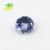 synthetic spinel violet color spinel pendant 31# gemstone