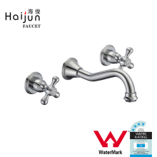 Watermark shopping online australian anique bathrooms fittings exposed wall mounted waterfall bathtub faucet