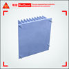 Steel Aluminum Extrusions Heatsink and aluminum sign extrusion