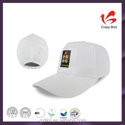 get our free $1000 coupon custom factory direct 5 panel sports cap