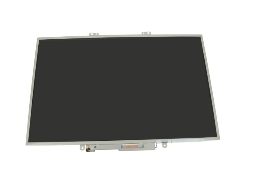 "17.1"" Replacement R789G 0R789G LP171WU1 LCD screen for Dell Insprion 1720 1721 9400 e1705"