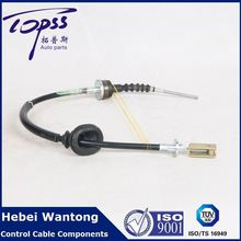 Topss Wholesale Durable Brake Systems Cable