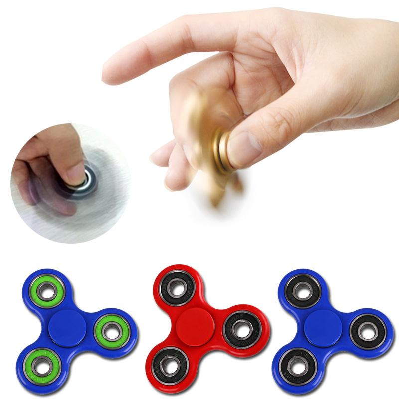 fidget toy indonesia
