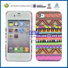 New fashional cheaper for apple iphone 4 back cover replacement