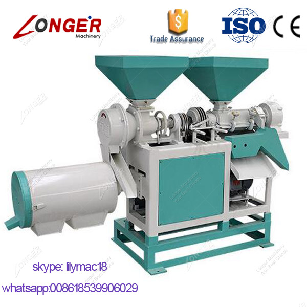 Corn Flour Milling Machine/Indian Corn Flour Milling Machine/Corn Flour Machine for sale