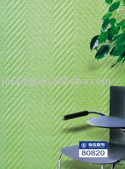 Decorative Fiberglass Wallcovering/wallpaper/wall covering fabric/wall covering cloth