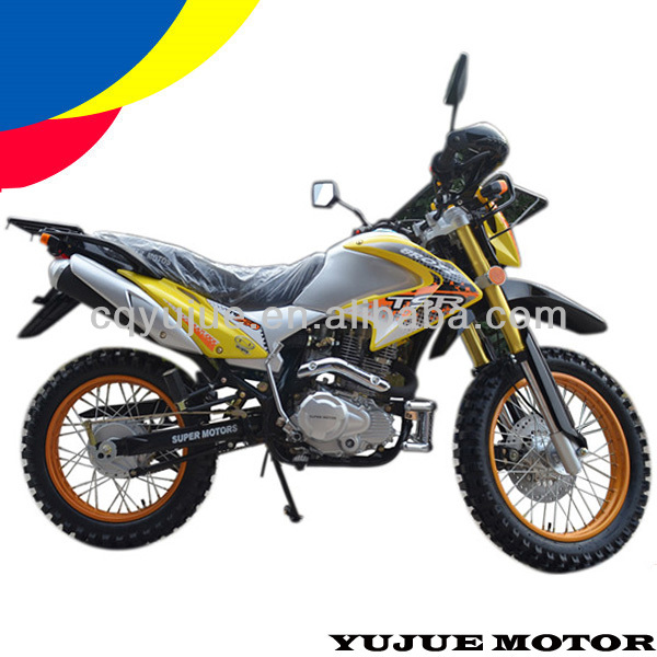 Cheaper Motocross Dirt Bike 250cc Sale