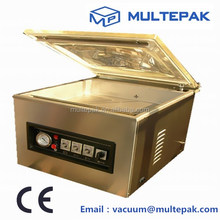 sandwich vacuum packing machine