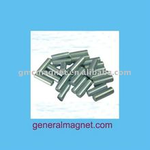 cylinder permanent ferrite magnet,small cylinder ceramic magnets,ferrite magnet producer