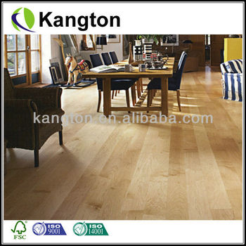 flat canadian maple hardwood flooring