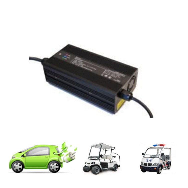 Factory Best Price Wholesale Custom Electric Car Charger