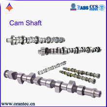 Marine Engine Parts CamShaft