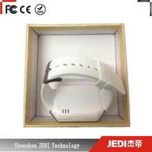 mobile cell phone watch dz09 smart watch type mobile phone gh1894
