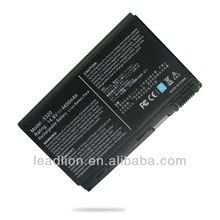 Battery for ACER 5520 5210 5720, Replace Laptop battery for ACER 5320