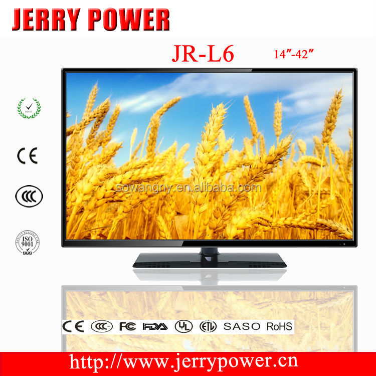 "interesting cheap thing in China 4K UHD LED TV 32/40/42"" Inches - English Service/new things in electronics"
