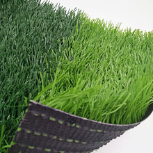 Best Artificial Lawn Sintetic Grass Soccer Field