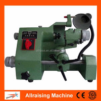 High Precison Almighty Knife Making Grinder For Sale