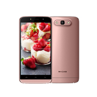 GOOD cheapest 3g android mobile phone