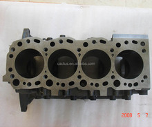 Casting iron 3L block engine cylinder block For toyota Hilux 4-Runner Hi-Ace