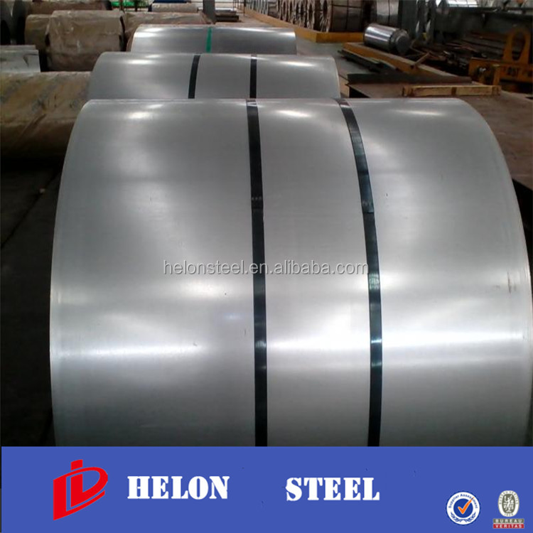 strip steel price ! cold rolled sheet cold rolled steel coils for porcelain enamel