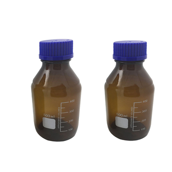 China Manufacturer Isopropyl alcohol 99.9% purity IPA