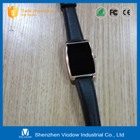 Mobile Phone Bluetooth Watch Smart Watch Bluetooth Phone