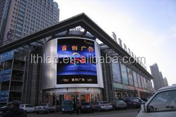 P10 Led Display Sex Video,High Quality Video Led Display,Sexy Big Video China Led Video Display