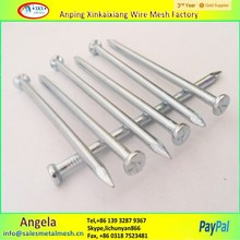high quality 2 inch common nails , wire nails , common wire nails with prices made in china