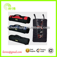 2017 wholesale electrician tool bag tool belt bag