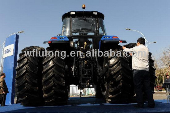 top tires agricultural