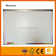 interactive smart whiteboard