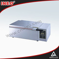 Electric Digital Steam Oven Suitable For GN Size