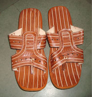 Traditional Men's Sandal