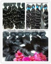 2014 most popular remy hair brand name New indian handicrafts cheap indian hair with fast shipping