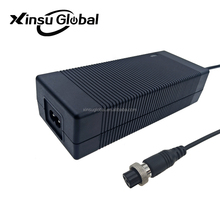 36V 42V 48V 67.2V 2AA 3A self balancing electric scooter charger lithium battery charger