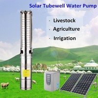 small water pumps aquarium water pump solar home system high pressure pump