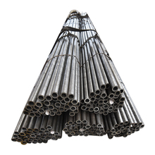 China professional supply ASTM A519 seamless <strong>1045</strong> <strong>steel</strong> tube