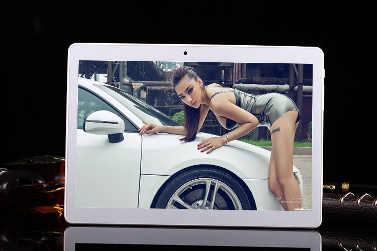 Hot selling high quality Quad core tablet pc metal case laptop with GSM