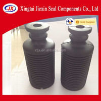 Rubber CV Joints for Auto Parts Toyota