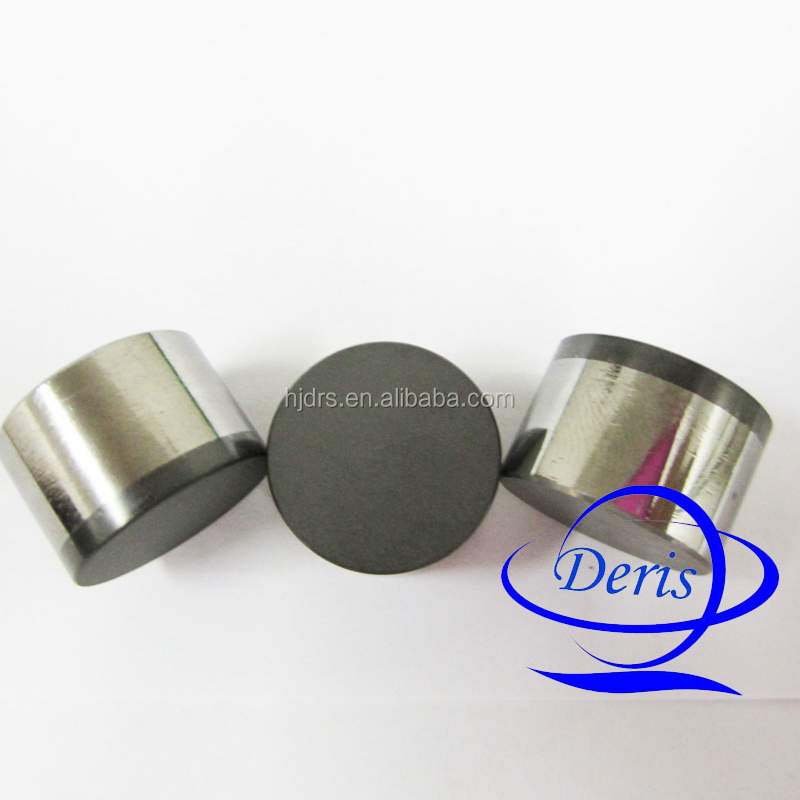 pdc cutter for marble diamond pdc cutter for pdc bit