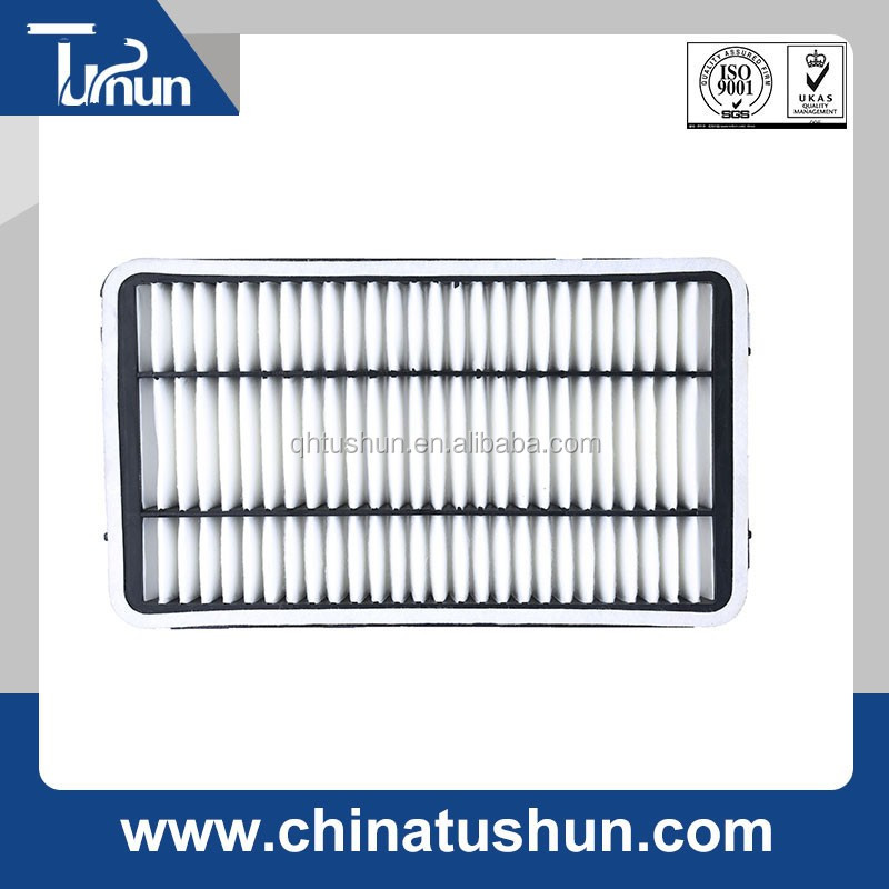 Best sell low price China factory high flow high efficiency air filter for diesel generator 5257102 for brand car